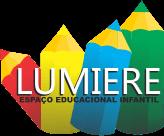Lumiere Espaço Educacional Infantil